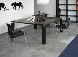 Designer Boardroom Tables Tao Boardroom Tables Reality