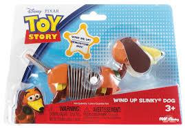 toy story slinky dog ebay