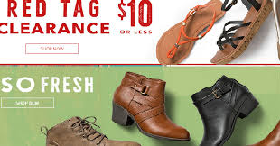 payless womens boots clearance payless archives freebies2deals