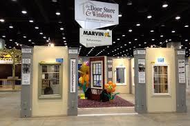 Home Design And Remodeling Show Door Store U0026 Windowdoorstore12 56