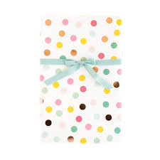 where to find wrapping paper gift wrap my mind s eye paper goods