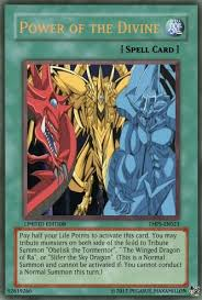 new cards page 2 advanced multiples yugioh card maker forum
