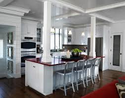 kitchen ideas hgtv hgtv kitchens with white subway tile backsplash decobizz com