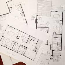 home renovation plans dream plan do details of francesca s childhood home renovation