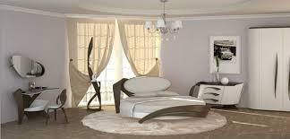 schlafzimmer kã ln möbel moderne möbel köln tausende bilder innendekoration