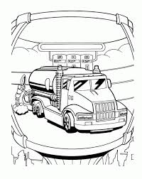 car wheels fuel filler coloring pages wheels coloring