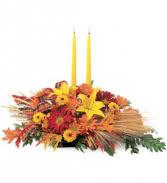 elkton florist elkton flowers fair hill florist 410 398 9088 elkton florist