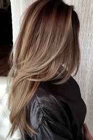 21 long haircuts with layers for every type of texture long