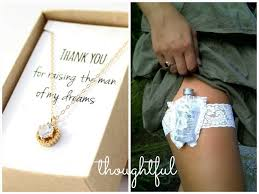 Wedding Gift For Best Friend Sentimental Gifts For Best Friend Unique Gift Ideas Zing Blog By