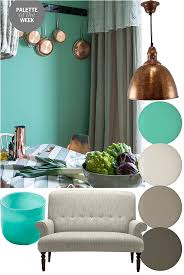 41 best teal and copper room ideas images on pinterest colors