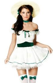 3wishes Halloween Costumes 332 Dress Images Costumes Rave Costume