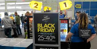 black friday appliance deals 2016 best buy black friday is big business but many americans think it u0027s the