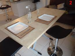 Table Ikea Blanche Ikea Table Top Ironing Board Furniture Ikea Hack Dining Table Inspirations Ikea Hack Outdoor