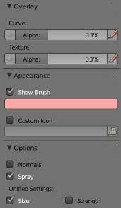vertex painting u2014 blender reference manual