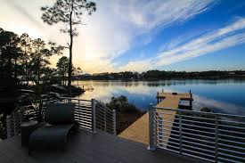 collections of lake house designs with lake views free home