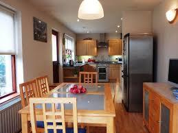 detached 3 4 bedroom split level house for sale kilns rd