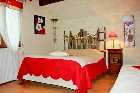 chambre d h e dijon bed breakfast aux murots rooms longecourt en plaine bourgogne