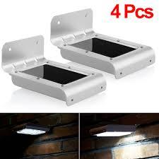 online get cheap designer solar lights aliexpress com alibaba group