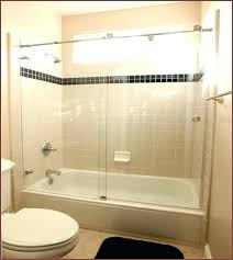 Home Depot Bathtub Shower Doors Home Depot Bathroom Doors Engem Me