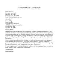 internship cover letter sample of recommendation format regarding