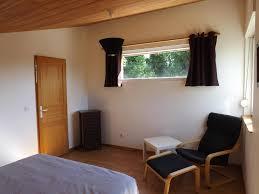 chambre chez l habitant 15 montchardon chambre chez l habitant izeron