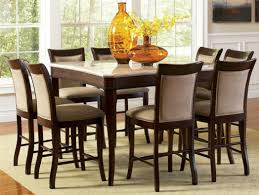 nice dining room tables delighted ebay kitchen table and chairs scintillating dining room