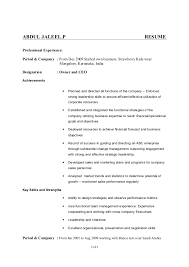 Best Free Resume Bu by Management Consulting Cover Letter Internship Management