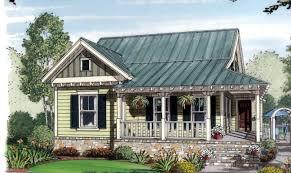 16 beautiful country cottages plans home plans u0026 blueprints 52089