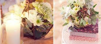 wedding florist near me modern concept flowers near me with florist houston wedding
