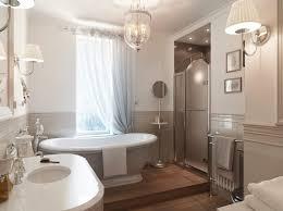 bathroom color scheme ideas bathroom bathroom color schemes ideas stunning scheme brown small