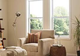windows awning awning windows google search decor pinterest bay