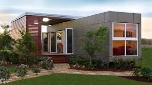 shipping container home design kit u2013 container home