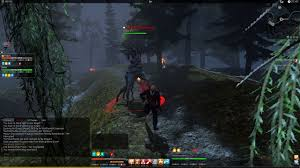 spirit of halloween locations the secret world last dance of the padurii guide solution