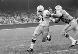 throwback thursday packers thanksgiving day