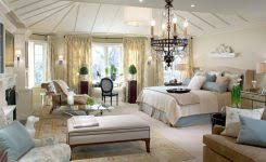 decoration perfect living room layouts best 10 living room layouts