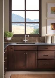 brizo tresa kitchen faucet two handle kitchen faucet 62036lf pc tresa kitchen brizo