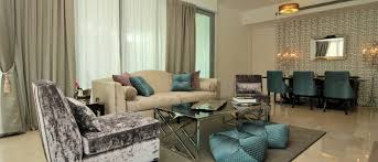 luxury homes u0026 apartments in singapore