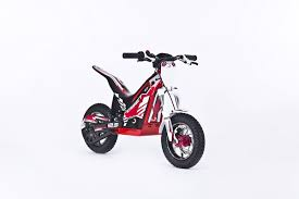 trials and motocross bikes for sale oset u0027s electric motocross bike revealed mcn