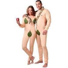 adam and costume adam costume partynight