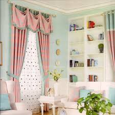 light blue curtains bedroom curtain pink and blue curtains light amazon in hilarious inch