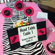 best 25 bunco ideas on bunco ideas bunco