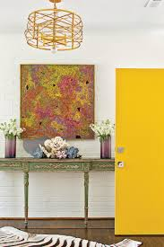What Is Foyer Fabulous Foyer Decorating Ideas Southern Living