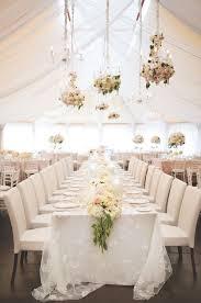 Elegant Decor 147 Best Reception Decor Images On Pinterest Marriage Wedding