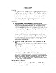 Special Education Resume Samples by Aircraft Dispatcher Resume Carpinteria Rural Friedrich Office