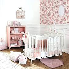 déco originale chambre bébé chambre bebe fille originale deco chambre bebe original visuel 4 a