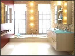 Unique Bathroom Lighting Ideas by Bathroom Lighting Fixtures Home Design U0026 Home Decor