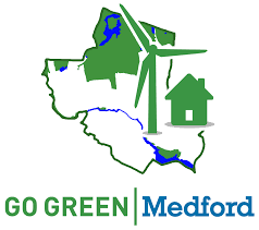 city of medford energy and environment