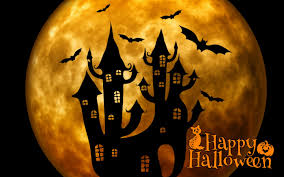 when is halloween 2017 free cc0 halloween pictures hd wallpapers 4k