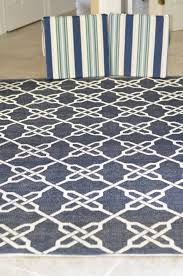 Inexpensive Outdoor Rugs Patio Rugs Clearance Colorful Outdoor Rugs Hawaiian Rugs Discount