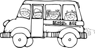 coloring page school school coloring pages vitlt